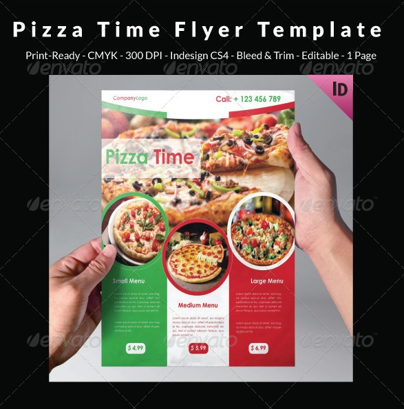 9 best images of free printable pizza party flyers free printable pizza flyer templates free. Black Bedroom Furniture Sets. Home Design Ideas