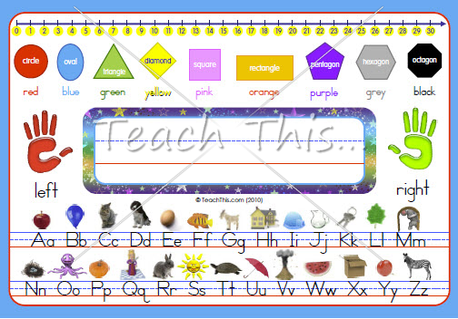 4 Best Images Of Alphabet Line Printable And Line Number