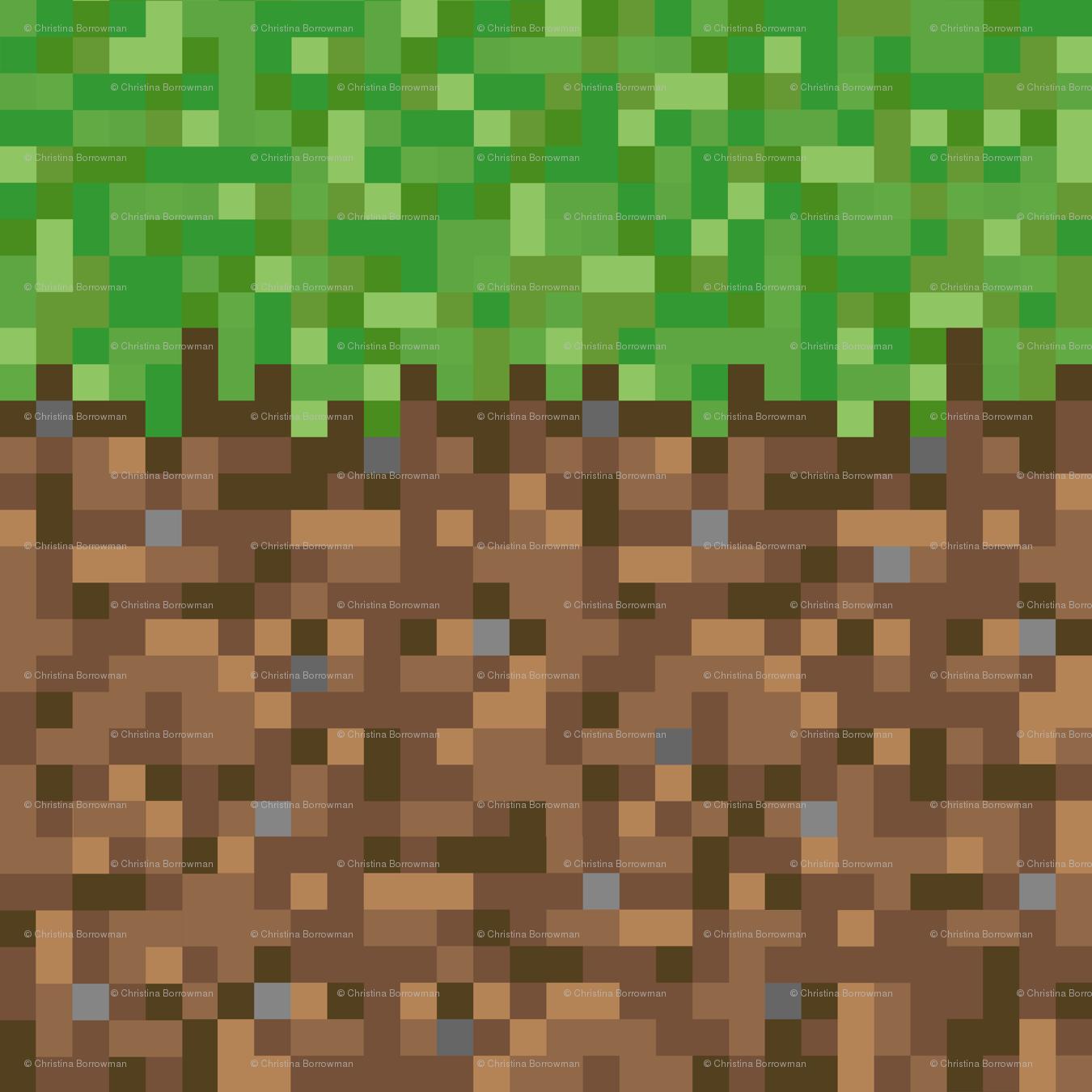 minecraft background template - photo #32