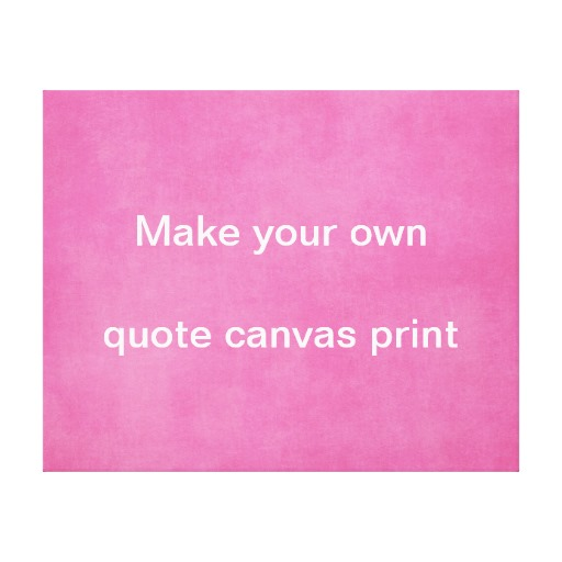 6 Images of Make Your Own Printable Sayings