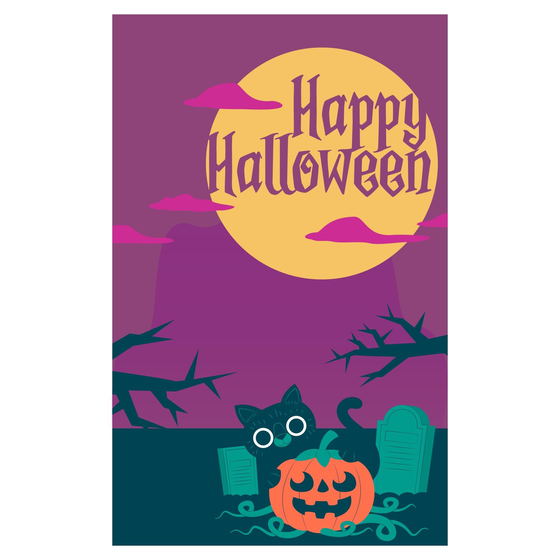 Halloween Printables Kids