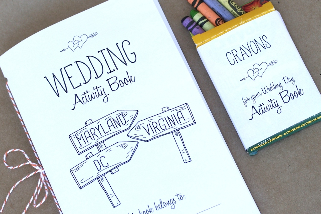 - 8 Best Images Of Wedding Book Pages Printable - Free Printable Wedding  Coloring Activity Book, Free Printable Wedding Guest Book Template And  Wedding Activity Book Coloring Pages / Printablee.com