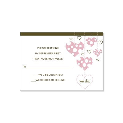 Free Rsvp Card Template Wedding RSVP Template Rustic Lace – Free Wedding Rsvp Cards