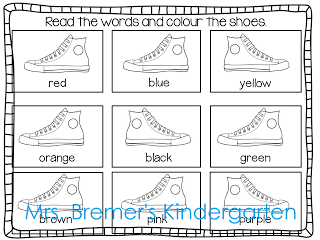 top 20 printable pete the cat coloring pages - Pete Cat Shoes Coloring Pages