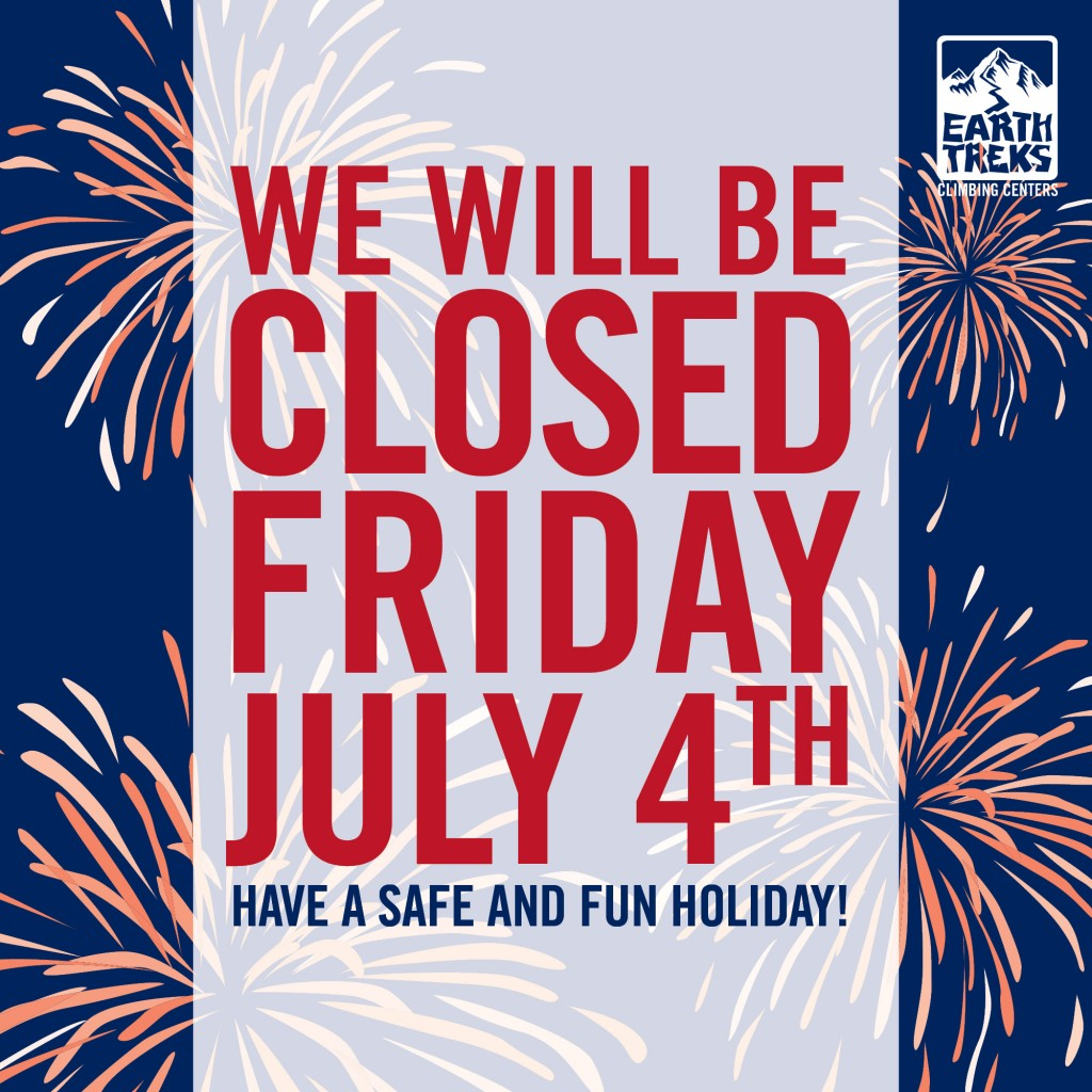 7 Images of July 4th Closed Saturday Sign Printable