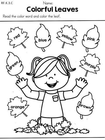 Worksheets Kindergarten Japanese Language Worksheet Printable free worksheets japanese for kids printable 8 best images of language printables kindergarten