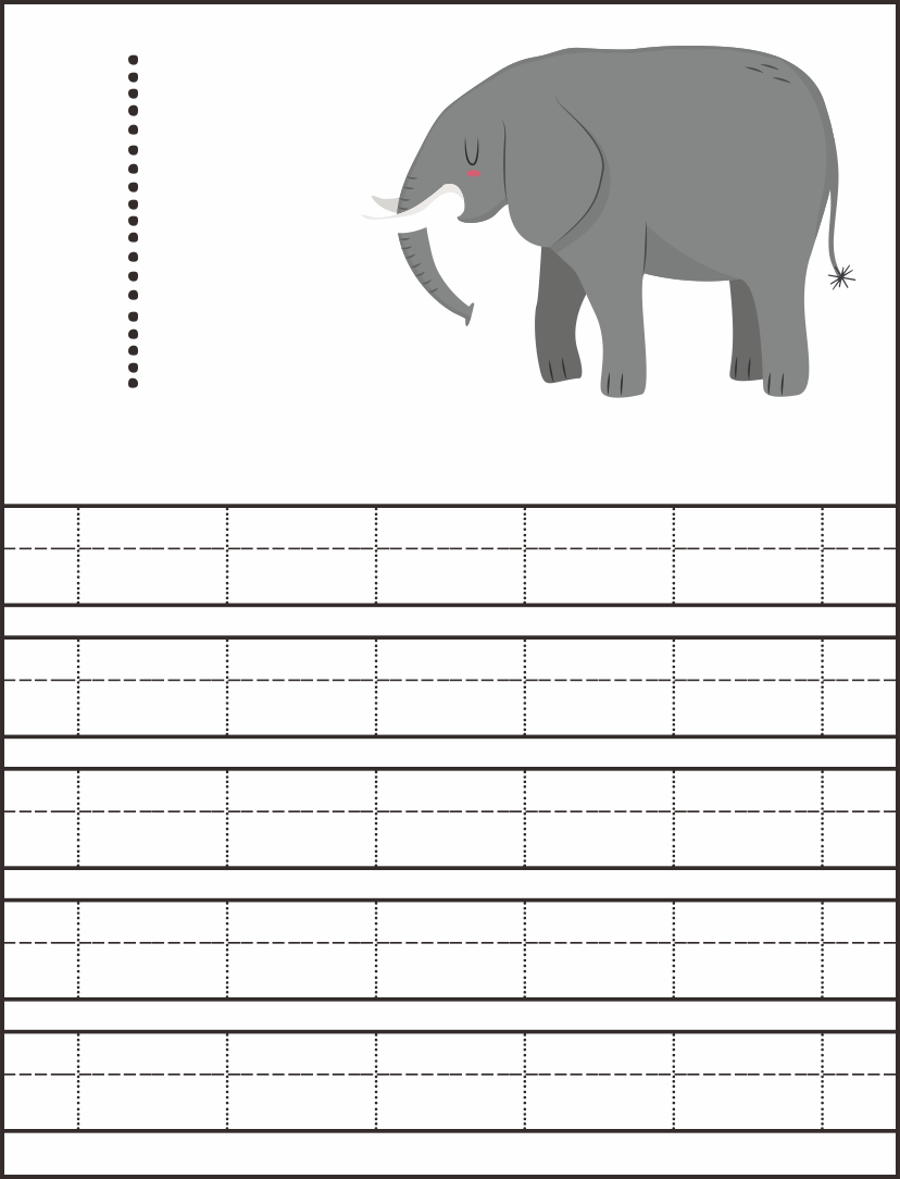 math worksheet : kindergarten worksheets number tracing  k5 worksheets : Numbers 1 5 Worksheets For Kindergarten
