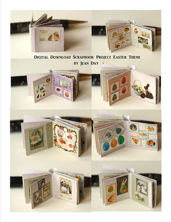 8 Images of Printables Dollhouse Miniatures And Tea