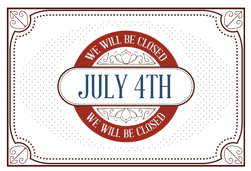 7 Best Images Of July 4th Closed Saturday Sign Printable. Handyman Business Cards Template Free. Graduation Party Template. Free Newsletter Creator. Medical Consent Forms Template. Tulane University Graduate Programs. Dollar Leis For Graduation. Free Birthday Party Invitation Templates. Poster Design Template
