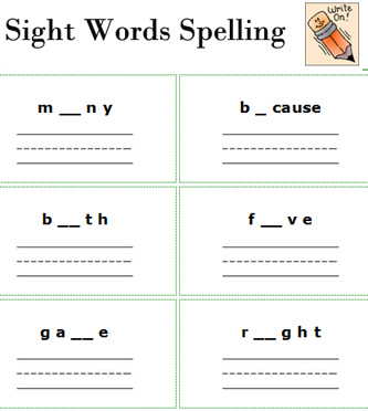 Printables 2nd Grade Writing Worksheets Free Printable free printable writing worksheets for 2nd grade scalien spelling worksheet worksheets