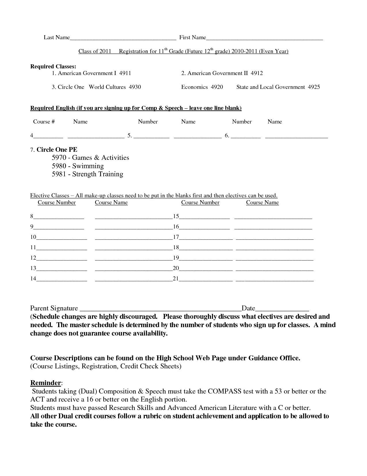 Free Printable Math Worksheets For Ninth Grade – Math Worksheets for 9th Graders