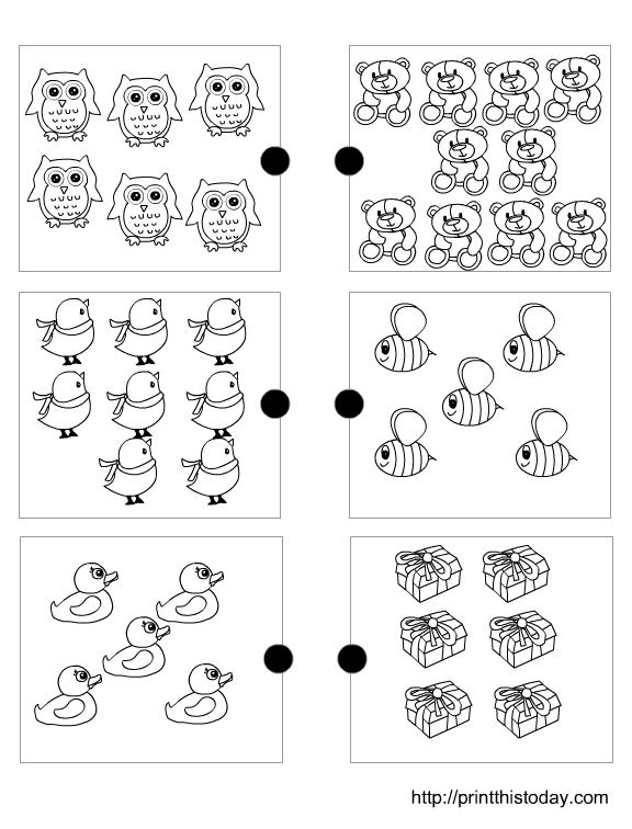 Number Names Worksheets worksheet for kindergarten math Free – Preschool Math Worksheets Printable