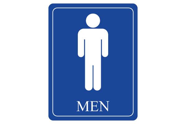 6 Best Images Of Restroom Bathroom Signs Printable Printable Restroom Signs Women Bathroom