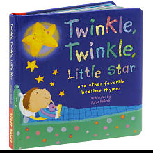 8 Images of Star Twinkle Little Twinkle Printablespreschoolers