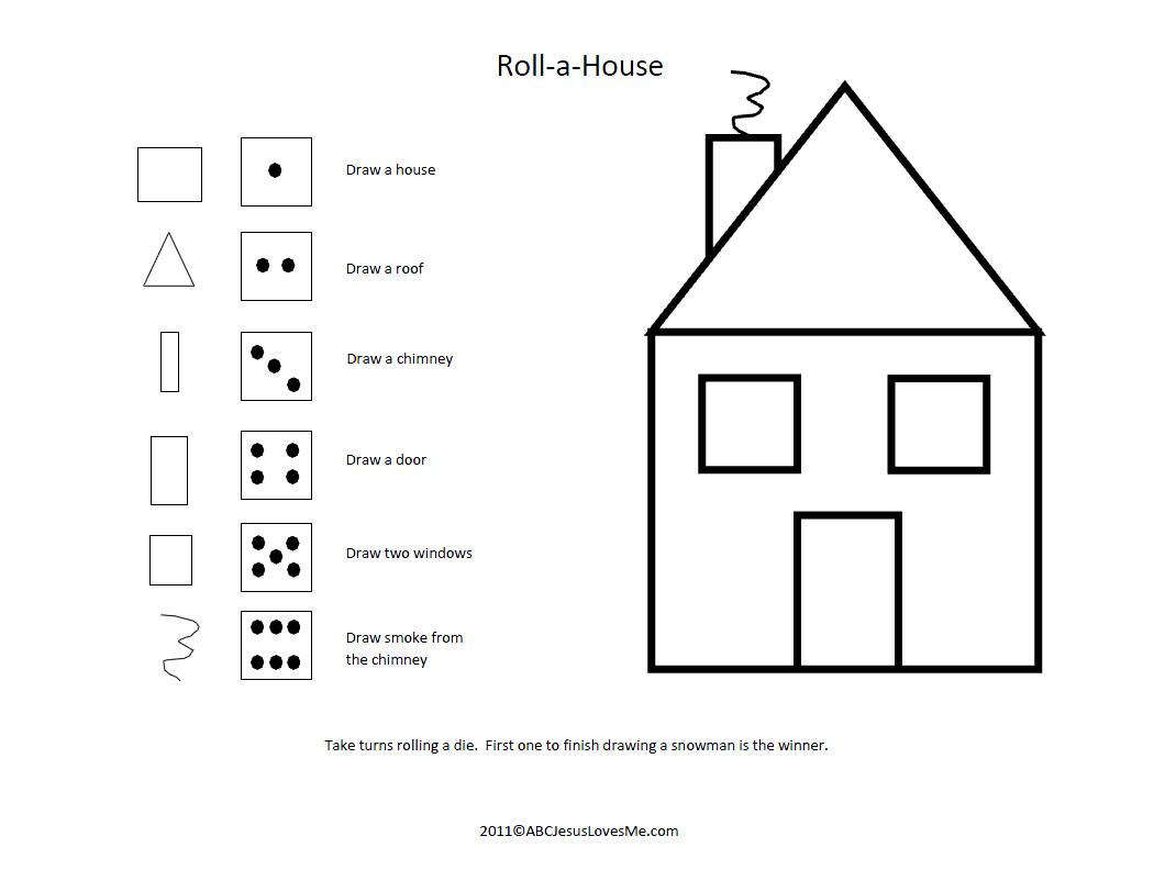 Best Images Of Printable Visual Perception Worksheets