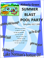 4 Best Images Of Summer Blast Tag Printable End Of Year