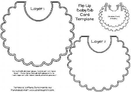 Pentagon Templates likewise 11 moreover Graph Paper Detail further Missouri moreover Mandala Per Bambini. on print free graph paper