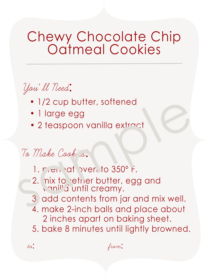 Easy Bake Oven Recipes Chocolate Chip Cookie Mix
