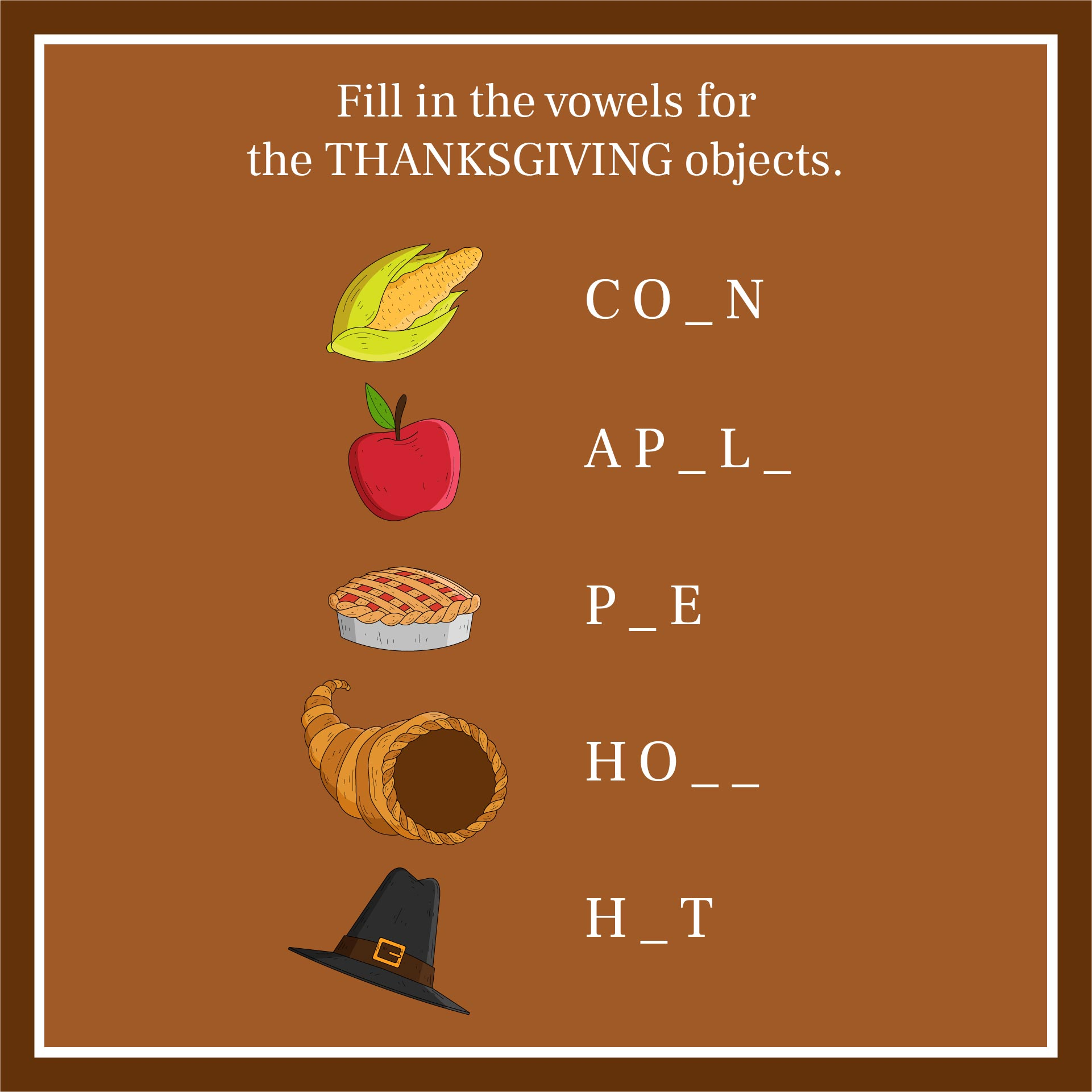 Addition Thanksgiving Addition Worksheets For First Grade Free – Thanksgiving Math Worksheets First Grade