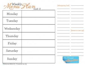 math worksheet : restaurant menu math worksheets free  empowered by them may  : Menu Math Worksheets