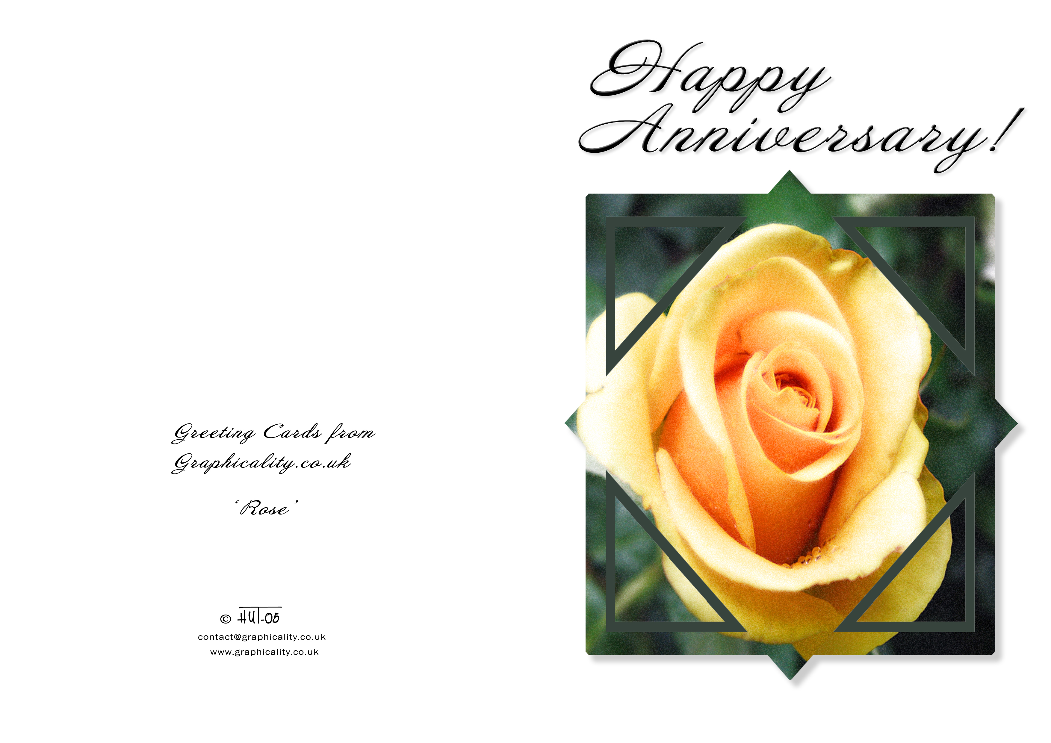 7 Images of Free Printable Anniversary Cards Online