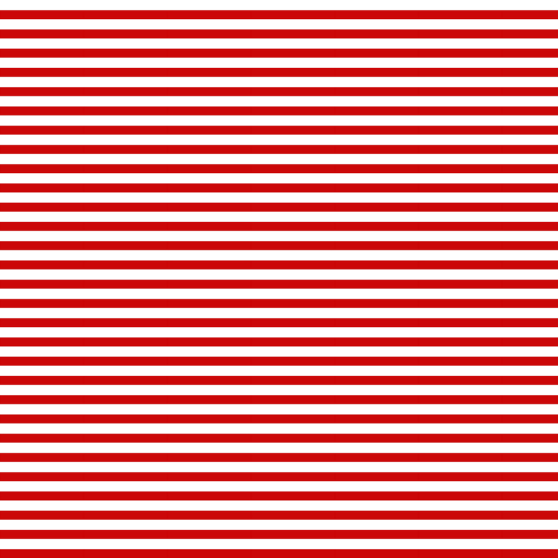 red and white striped paper It can be cut or folded, and it stands without support we create our corrugated paper by laminating two heavy paper sheets together, and corrugating the colored side.