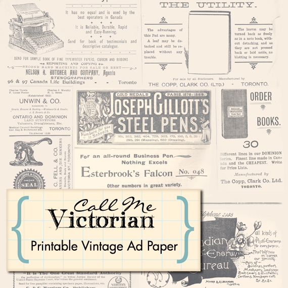 8 Images of Newspaper Printable Paper