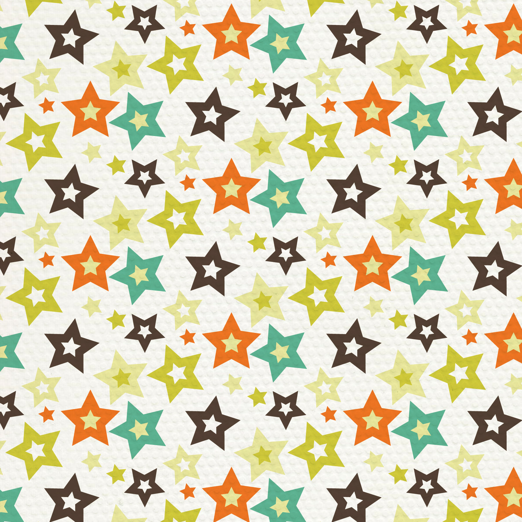 This is a photo of Dynamite Printed Pattern Paper
