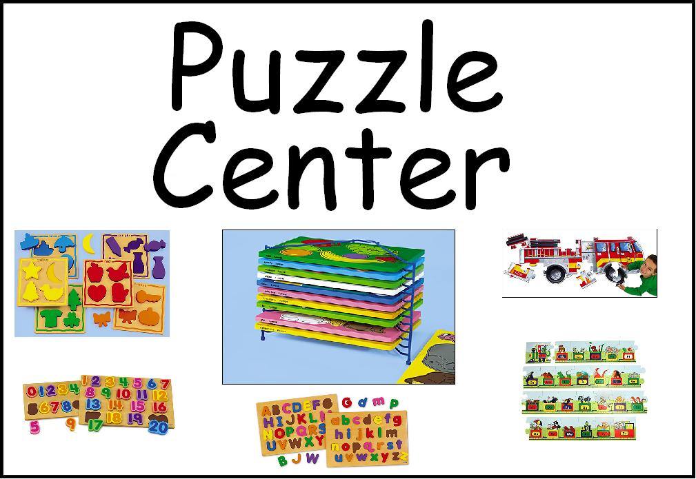 5 Images of Free Printable Classroom Center Labels