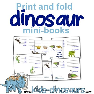 6 Images of Printable Dinosaur Pictures With Names
