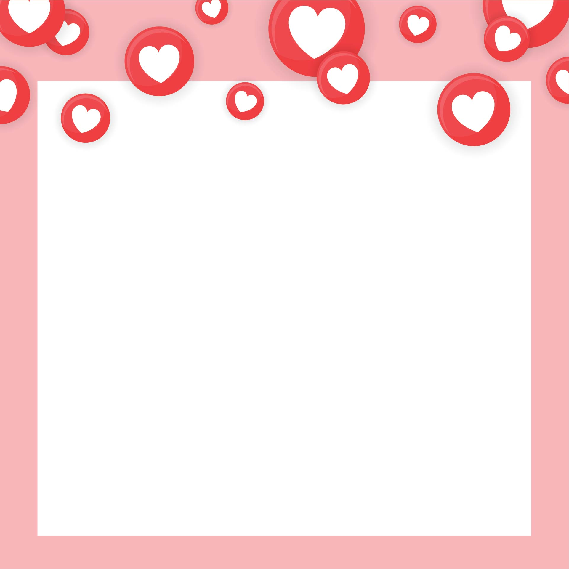 9 Best Images of Printable Valentines Day Cards Online Free – Online Printable Valentine Cards
