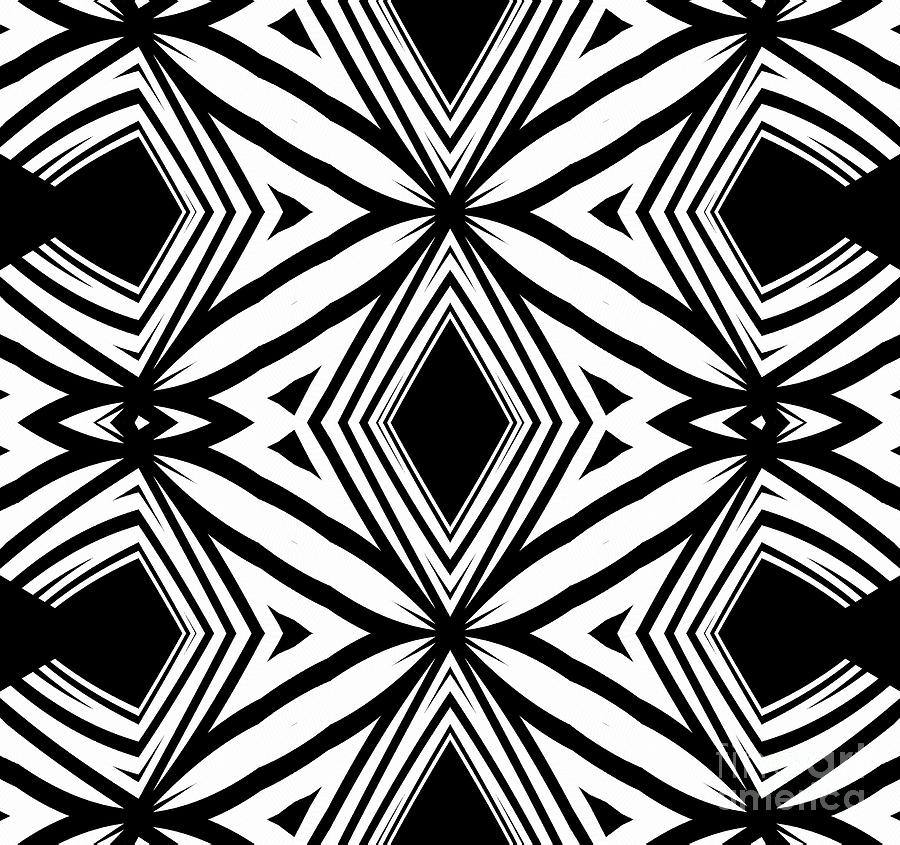 8 best images of printable artwork black and white black for Best black and white prints