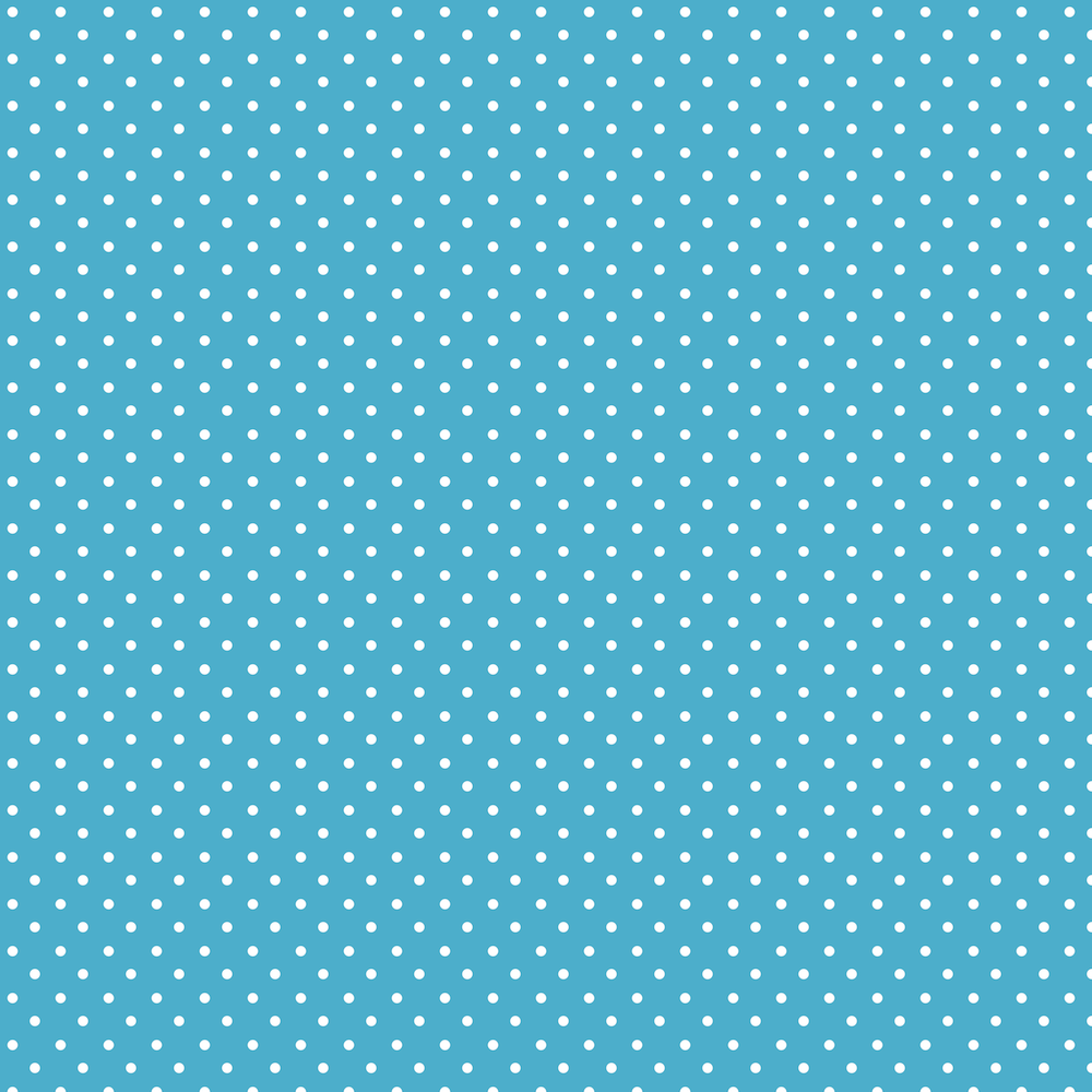 8 Images of Free Printable Polka Dot Patterns
