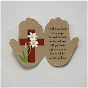 7 Images of Free Printable Christian Crafts