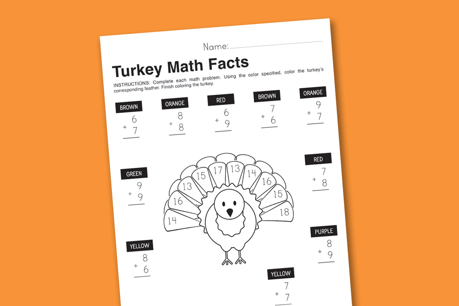 Worksheet 12241584 Thanksgiving Math Worksheets Middle School – Thanksgiving Math Worksheets Middle School