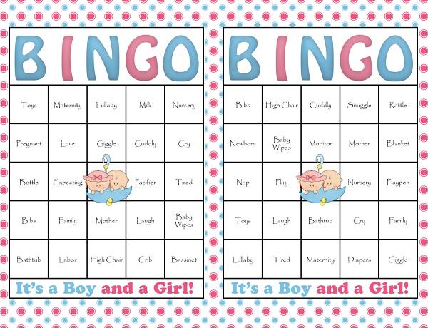 free-printable-baby-shower-bingo-games_161941.jpg
