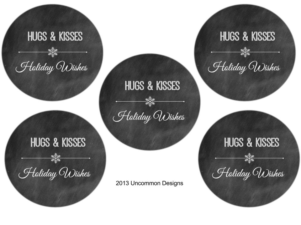7 best images of lid printable tags free printable christmas mason jar lid labels free. Black Bedroom Furniture Sets. Home Design Ideas