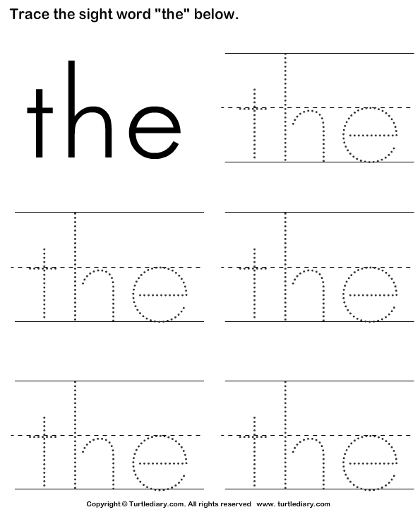 Printables Printable Name Tracing Worksheets number names worksheets preschool name tracing 6 best images of printable word
