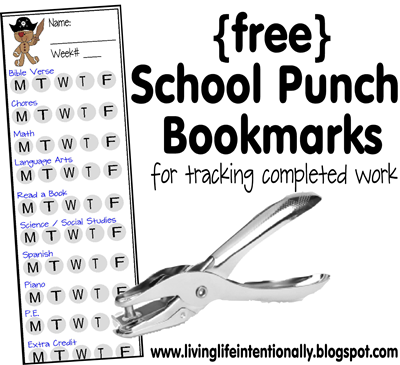 free punch card template - 4 best images of printable reading punch cards reading