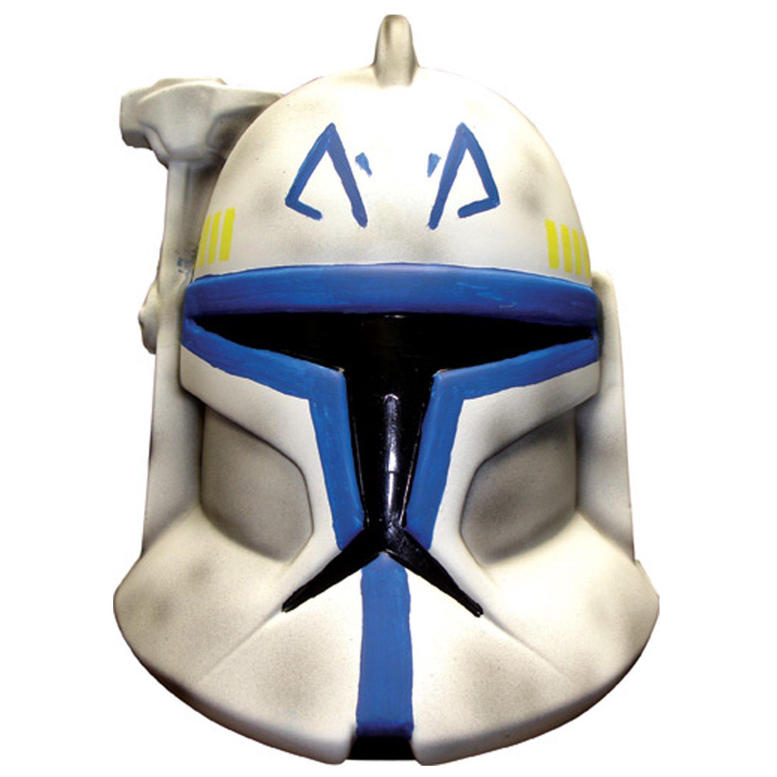 star wars printable masks pdf
