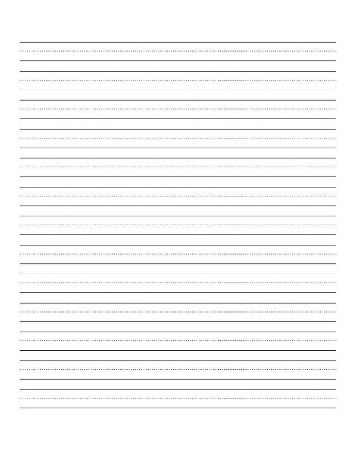 writing sheet – Practice Writing Worksheets