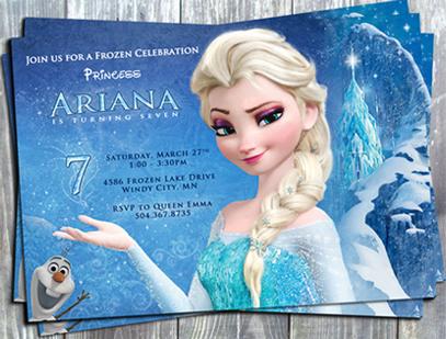 7 Images of Elsa Boy Printable