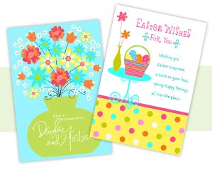5 Images of Free Printable Greeting Cards Hallmark