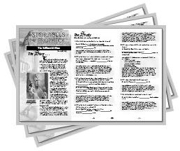 7 Images of Printable Bible Lessons
