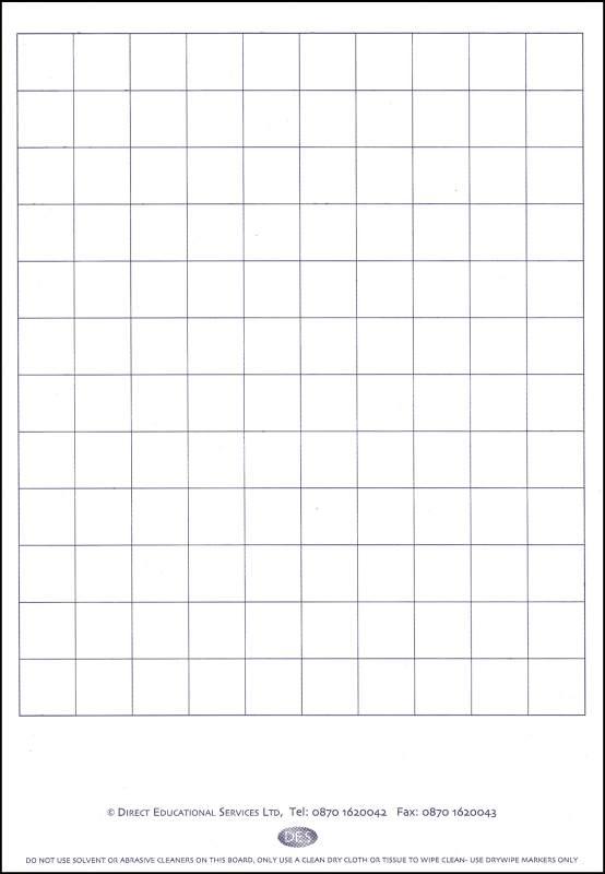 Printables Online Printable Bar Graph Gozoneguide Thousands of – Blank Bar Graph Worksheet