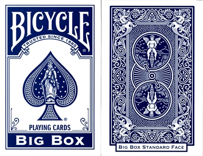 8 best images of bicycle playing cards box printable bicycle playing card decks bicycle. Black Bedroom Furniture Sets. Home Design Ideas