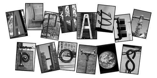 letter art photography free 8 best images of free printable black and white 19685 | free printable alphabet photography letters 396439