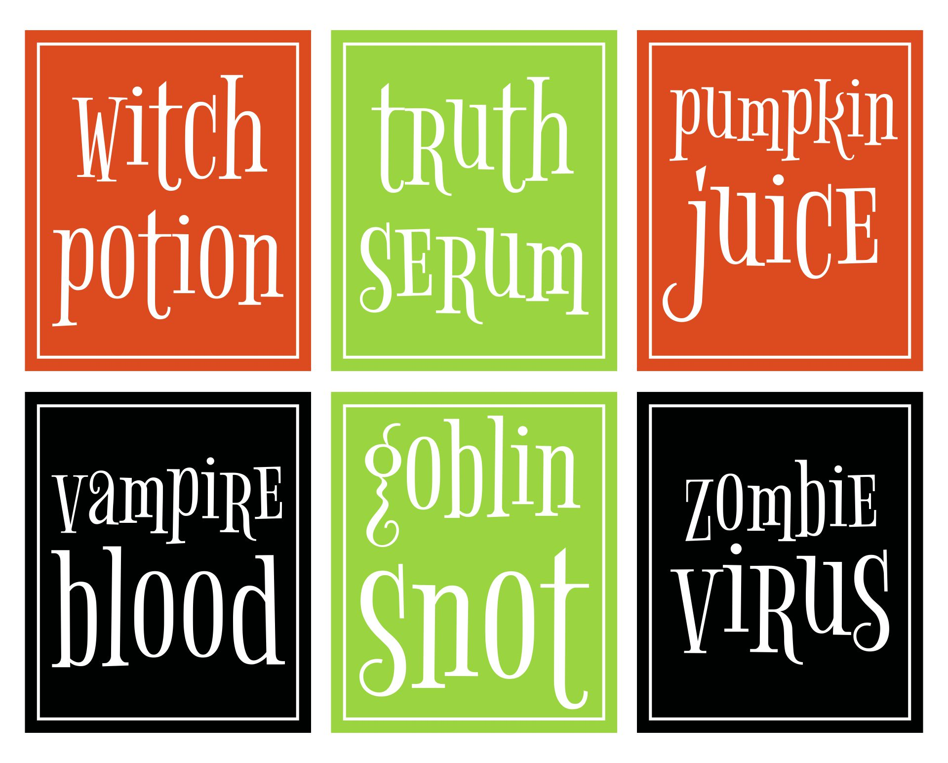 6 Best Images Of Halloween Drink Labels Printables  Free. 40th Wedding Anniversary Invitation Templates. Photo Album Template Powerpoint. Avery Template 22807. Printable Bill Of Lading Short Form Template. Management Objective Resume. Investigator Job Description Resume Template. Fashion Line Sheet Template Excel. Number 4 Cake Template