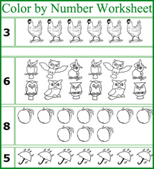 math worksheet : 6 best images of free printable pre k activities  free printable  : Pre Kindergarten Worksheets Free Printables