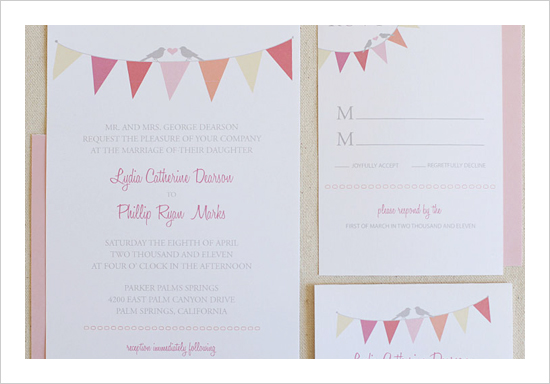 5 Images of Printable Invitation Templates Free Download